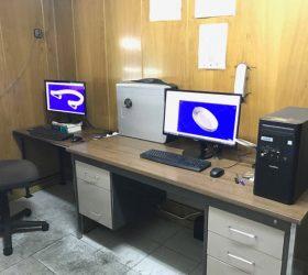 equipamiento-informatico--01