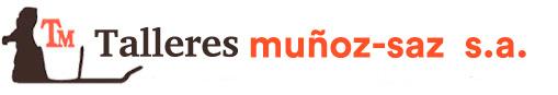 Talleres Muñoz Saz - Fabricación de Moldes para vidrio